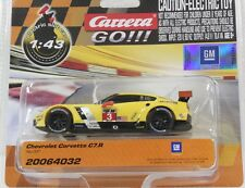 Double Sliding Contact Go!!! Carrera Slot Accessorio Digital 1:43