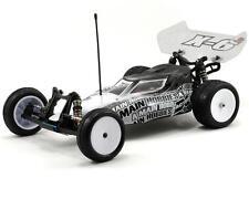 XFCK019 X Factory X-6² Conversion Kit