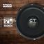 CT-Sounds-Tropo-12-034-Free-Air-D4-450W-RMS-Infinite-Baffle-Dual-4Ohm-Car-Subwoofer