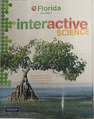 Pearson 6th grade science book online
