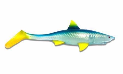 Premier Baits Wafters 16mm  Salmon Liver /& Tangerine Carp Fishing