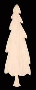 Tree-Shape-4-1-8-034-Natural-Craft-Wood-Cutout-1321-4-125