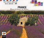 France: Folk Music by Aurelien Chambaud & Patrick Vasori (CD, Feb-2008, 3 Discs, Air Mail Music)