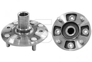 Moyeu Roue pour suspension essieu avant régime SPG 9423018