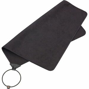 OFFICIAL-Sony-wrapping-cloth-LCS-WR2AM-Black-Japan-AIRMAIL-with-TRACKING