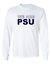 Shirt Penn State We Are PSU