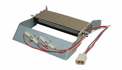 THERMOSTAT KIT TO FIT INDESIT IDCE,IS,ISL TUMBLE DRYERS DETAILS FOR MODELS