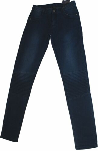 Mädchen Jeans Kinder Hose Child Girls Pants Marke Arizona NEU