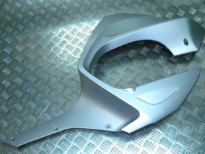 FLANC-CARENAGE-DROIT-GRIS-BMW-R1200-RT-R1200RT-RIGHT-COWLING