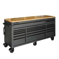 Beadalon 207A-005 Table Top Work Bench