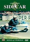 Sidecar Champions 5017559100025 DVD Region 2