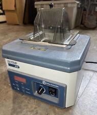 Fisher Scientific Digital Isotemp 202 Water Bath