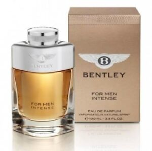 Bentley-for-Men-Intense-100mL-EDP-Perfume-for-Men-COD-PayPal-Ivanandsophia