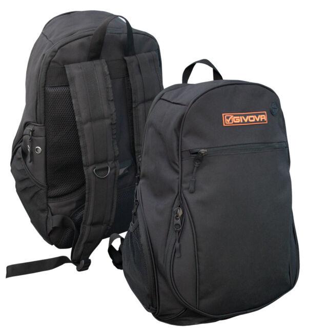 Draper Backpack Knapsack Cool Bag for Hiking Camping Fishing Picnics 15L