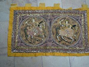 Tapestry Burmese Burma