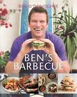 Ben's Barbecue by Ben O'Donoghue (Paperback, 2009)
