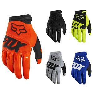 Fox-Dirtpaw-Motocross-Enduro-MX-Guanti-Gloves-s20-RACE