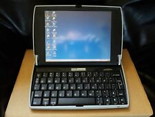 Psion Netbook Pro - MINT - LIKE NEW