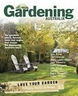 Love Your Garden by ABC Books (Paperback, 2014)