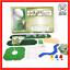 Golf-Winks-Vintage-Board-Game-Table-Golf-Retro-Family-Fun-GolfWinks-Waddingtons thumbnail 1