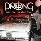 Songs From The Black Hole Prong 0886922681721
