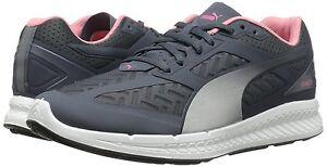 d261cdaf672db3 Image is loading Women-039-s-Puma-IGNITE-PWRCOOL-Running-Shoes-
