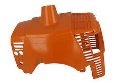 Engine Top Cover Shroud Fits STIHL FS120 FS200 FS250 FS300 FS350 4134 080 1600
