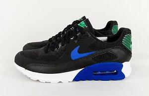 best service e7e95 81b7d Image is loading W-NIKE-AIR-MAX-90-ULTRA-2-0-