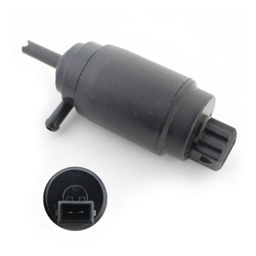 Vauxhall Corsa MK2//C Front Single Outlet Windscreen Window Washer Pump