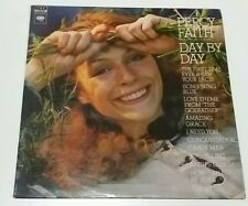 Percy Faith - Day by Day LP (VG+)