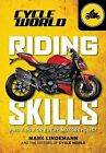 Riding Skills: Tips for Every Motorcyclist by Mark Lindemann (Paperback / softback, 2014)