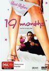 19 Months (DVD, 2006)
