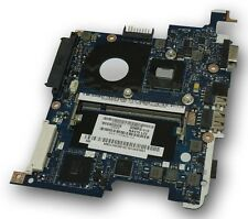 Acer Aspire One D260 Gateway LT23 LT2302H LT2303P LT2305E Motherboard MBSCH02001