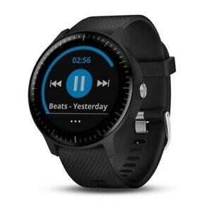 Garmin-vivoactive-3-Music-Smart-Training-Watch