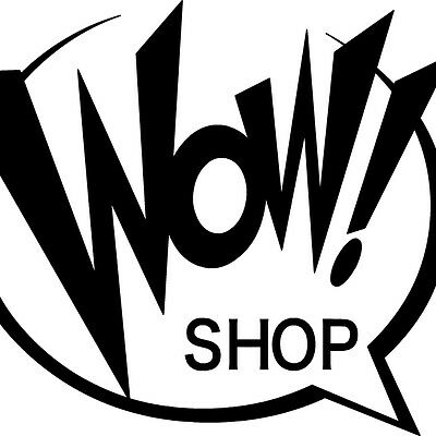 wowshop-moment