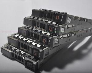 2-5-034-Caddy-Tray-8FKXC-For-Dell-R900-R730XD-R720-R520-R320-T430-KG7NR-G176J-T630