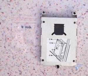 HP-Ersatzteil-HDD-Hardware-Kit-f-diverse-HP-8460w-6470b-649377-001