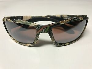 ad6317b6fbb Image is loading New-Costa-Corbina-Sunglasses-580P-Silver-Mirror-Mossy-