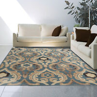 Rugs Area Rugs Carpet Flooring Area Rug Floor Decor Modern Large Rugs Sale