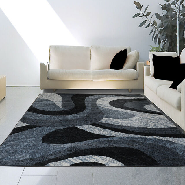 Rugs Area Carpet Flooring Rug