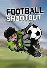 Football Shootout by Bob Temple (Paperback, 2010)