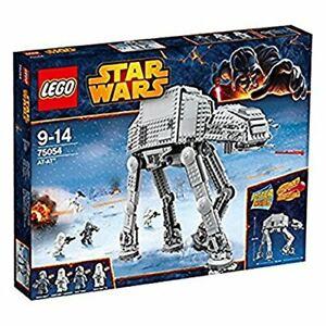 Lego-Star-Wars-At-at-75054