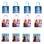Disney-Frozen-Elsa-Anna-6-034-Birthday-Goody-Gift-Loot-Favor-Bags-Party-Supplies thumbnail 2