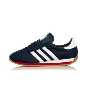 ADIDAS-COUNTRY-OG-EE5744-vintage-man-sl-72-76-spezial-munchen-blue-dragon-rom-ac