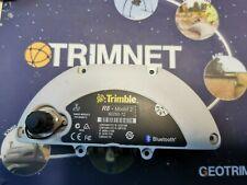 Trimble Gprs Modem For R8 Model 2 Model 3 R6 85090018001900mhz