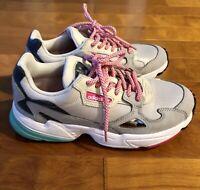 soulier adidas femme kijiji