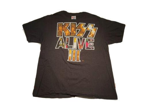 Kiss # 11-8 x 10 Tee Shirt Iron On Transfer Army