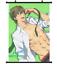 Eternal Summer Tachibana anime manga Wallscroll Stoffposter 25x35cm B4293 Free