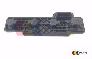2 Sticker plaque immatriculation auto971 Goyave Armoiries97128