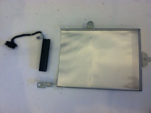 Dell Inspiron 11-3000 Series P20 .P20 HDD Caddy /&  CONECTORE 6H70